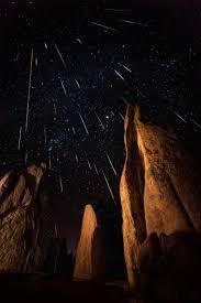 95 best meteor showers images on pinterest perseid meteor shower