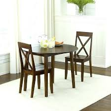 compact table and chairs compact drop leaf table and chairs rosekeymedia com