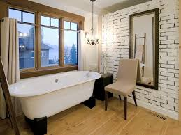 inspired bathroom spa inspired bathrooms home bunch interior design ideas