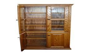 ameriwood mia kids 4 shelf bookcase white kids bookcase and