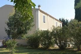chambre d hote chateau renard chambre d hôtes la bastide des oliviers chambres d hôtes châteaurenard