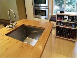 home styles americana kitchen island home styles americana kitchen island snaphaven
