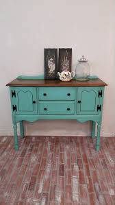 Dining Room Servers Sideboards Sideboards Awesome Small Dining Room Sideboard Buffet Table Ikea