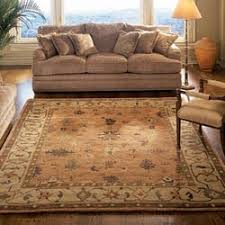 Upholstery Portland Alameda Carpet U0026 Upholstery Cleaners 14 Reviews Carpet