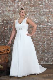 wedding dresses for larger wedding dresses for larger gown and dress gallery