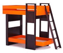 Uffizi Bunk Bed Uffizi Bunk Bed And Baby Design Ideas