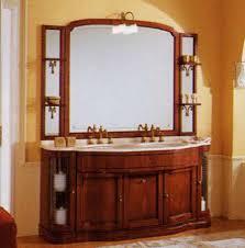 bagno arredo prezzi gallery of arredo bagno classico comprare arredo bagno classico