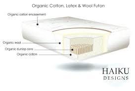 haiku fans coupon code haiku design online haiku designs coupon code istyled me