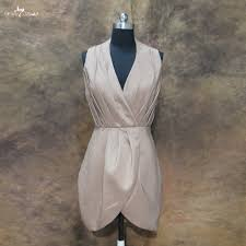 bridesmaid dresses short picture more detailed picture about