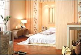 color paint for bedroom what are the best colors to paint a bedroom couple bedroom wall