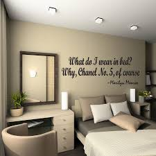 Bedroom Wall Decals For Couples Bedroom Wall Decals For Couples Master Bedroom Wall Decals Ideas