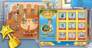 free download game jane s hotel pc full version jane s hotel