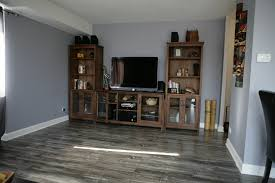 Traditional Living Laminate Flooring Reviews Free Samples Lamton Laminate 12mm Russia Collection Odessa Grey