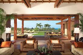 great house designs home luxury design unique pleasing great home designs home