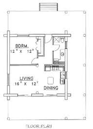 Log Garage Apartment Plans Garage With Apartment Floor Plans 19 One Car Garage Apartment