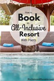 best 25 all inclusive thailand ideas on pinterest maldives all