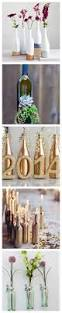best 20 empty wine bottles ideas on pinterest glass bottle
