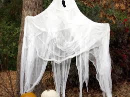 ideas 11 spooky house decor for halloween decorating ideas for