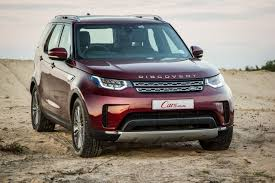 land rover discovery hse 2017 land rover discovery si6 hse 2017 review cars co za