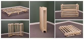 foldable platform bed 20 twin wood platform bed twin xl mission platform bed frame