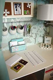 Desk Organization Ideas Amazing Of Desk Organization Ideas Best Ideas About Desk