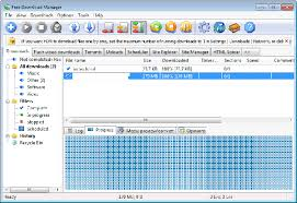 internet download manager free download full version with key serial 2015 is there a free internet download manager program quora