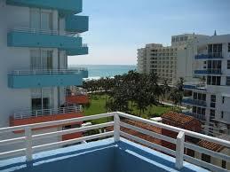 ocean place apartment miami beach fl booking com