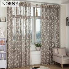 Curtains Blinds Grommet Sheer Curtain Online Grommet Sheer Curtain For Sale