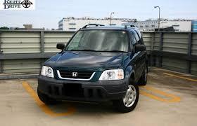 honda crv for sale toronto right drive honda crv for sale toronto 11 785