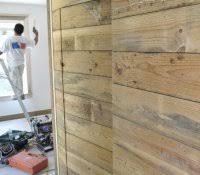 attic ladder home depot best open bat stairs ideas on pinterest