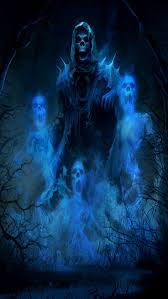 halloween skeleton wallpaper 677 best grim reaper images on pinterest death grim reaper and