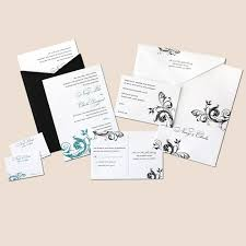 wedding invitations online free luxurious wedding invitation design online free invitation wedding