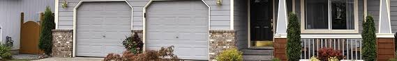 exterior paint colors collection ppgvoiceofcolor com