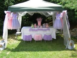 ez up gazebo ez up gazebos can be used so easily for an outdoor princess