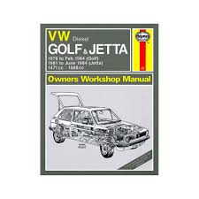 28 golf 6 repair manual volkswagen golf v golf 5 plus
