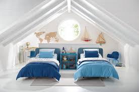 mattress black friday deals sleep number deal sleepnumberdeal twitter