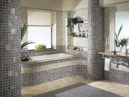 elegant bathroom showroom with ceramics kitchen ideas