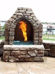 Outdoor Fireplaces And Firepits 38 Best Outdoor Fireplaces Images On Pinterest Decks Home Ideas