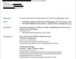 Need Help Making A Resume Wondrous Reume Writing Tags Cv Resume Writing Services I Need