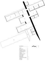 walden pond visitor center lear studio