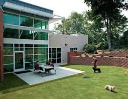 upstate veterinary specialists in greenville s c facility
