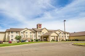 Comfort Suites Booking Comfort Suites Johnson Creek Conference Center In Fort Atkinson