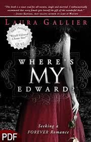 Seeking Book Pdf Where S My Edward Seeking A Forever E Book Pdf