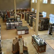 eagle interiors carpeting 2880 w valley hwy n auburn