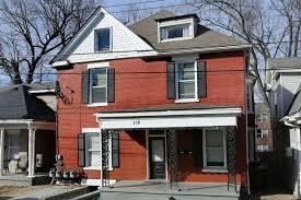 1 Bedroom Apartments Lexington Ky Student Rentals Student Apartments University Of Kentucky