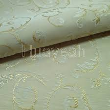 Fabric For Curtains Woven Jacquard Fabric For Curtains