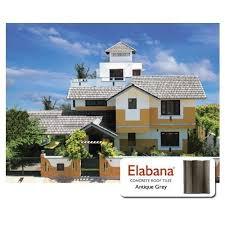 Concrete Roof Tile Manufacturers Concrete Roof Tiles Monier Elabana Concrete Roof Tile