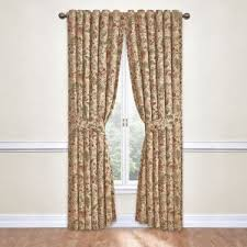 Butterfly Lace Curtains Window Curtains Window Coverings U0026 Window Panels Beddingtrends