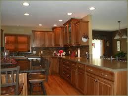 Thomasville Furniture Novi by Kitchen Cabinet Outlet Michigan Kitchen Decoration