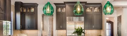 midtown custom homes llc raleigh nc us 27609